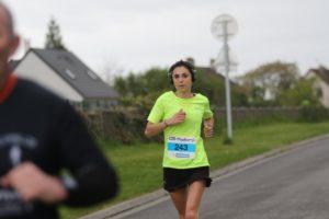 Lo 10km Bretonvilloise